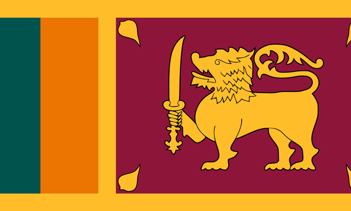 Why I Believe in Sri Lanka