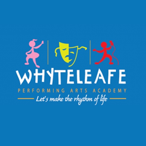 Whyteleafe Performing Arts Academy